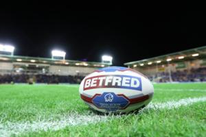 Throwback: Referee awards drop goal despite attempt falling well short