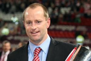 Former Super League Grand Final winning boss set to lose current job