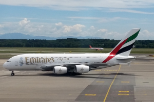 BREAKING: Star kicked off flight for alleged drunkenness