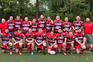 Season Review: Mets complete 23rd year of Rugby League in Bolton