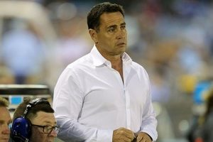 NRL veteran rejects two Super League coaching offers