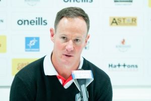 Former St Helens coach launches tirade at current club