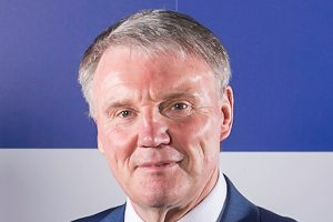 Leeds Rhinos shake up backroom staff ahead of new season