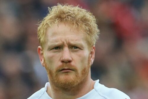 James Graham causes controversy with concussion comments
