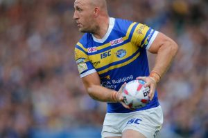 What happened to Leeds' forgotten seven-time Grand Final winner?