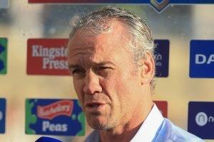 Brian McDermott takes surprising new role in sensational return