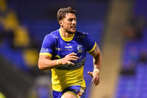 Anthony Gelling trial latest