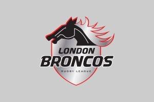 London Broncos name new head coach