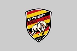 Dewsbury announce centre retirement