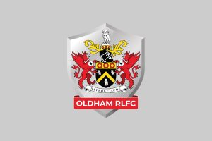 Oldham forward cleared after drug rule changes