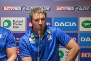 Price happy with one point and growth from Hull draw