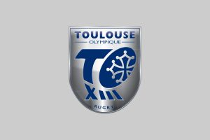Toulouse announce squad numbers