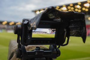 Rugby League matches you can watch live today - including Featherstone v Bradford