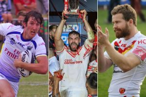Ultimate Super League Quiz 1996-2020 (Part 2) – Can you get all 15 correct?
