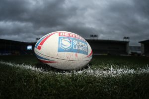 Sydney powerhouse set to be released for Super League move