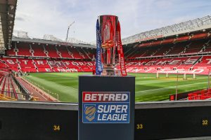 Ranking EVERY Super League Grand Final from 1996 to 2020