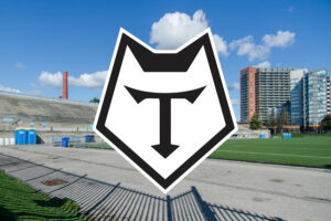 Toronto appoint new head coach
