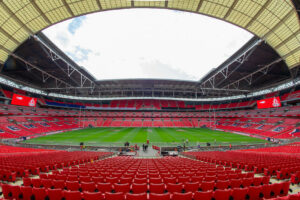 Star set to miss Wembley final due to COVID
