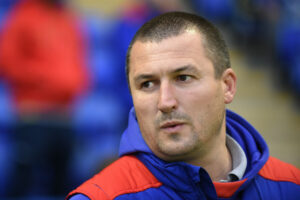 """Wakefield boss believes his side are """"getting punished"""""""