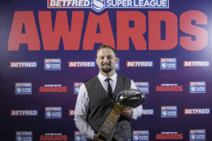 Super League announces date for Awards night
