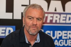 Brian McDermott linked with shock coaching role