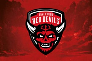 Salford announce new partnership with Queensland club