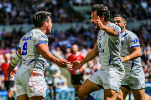 RFL award Toulouse 24-0 win over London Broncos