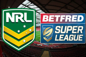 The Verdict: Super League would be in better hands with the NRL