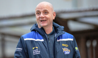 Agar addresses Gale's future following victory over Hull