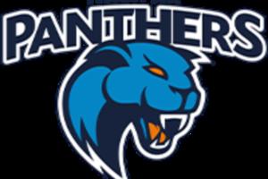 Panthers pair leave club
