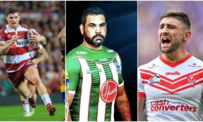 Super League Dream Team odds released for 2021 season