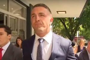 Sam Burgess explosive trial outcome in landmark case
