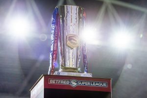 Super League Predictions: Cas to beat Wigan, Rovers to shock Leeds & Wire to fall short