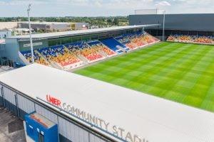York announce Hull friendly