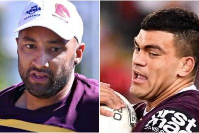 Rating every NRL clubs transfer business for 2021