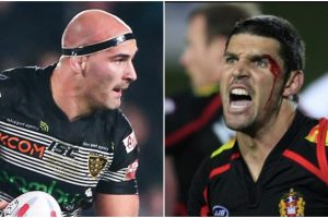 The five best players to never play in a Super League Grand Final