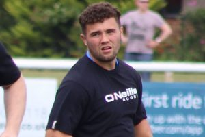 Owens: Widnes and Bradford get Championship mark