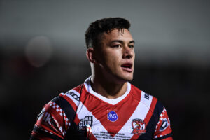 Ranking the top five NRL centres