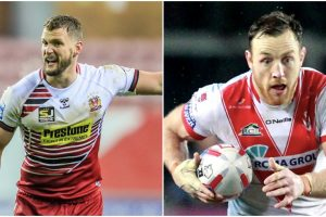 Five Super League players who would have smashed it in the NRL