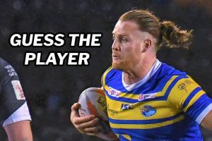 QUIZ: How many of these past and present Super League players can you name?