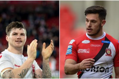 Rating every Super League club's transfer business for 2021