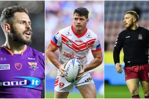 Super League's top 10 marquee signings of all-time