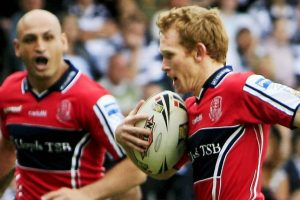 Ranking every newly-promoted team in Super League history from worst to best