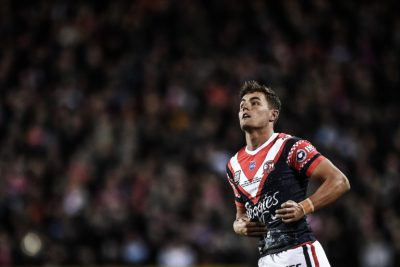 The top 10 NRL transfers for the 2021 season