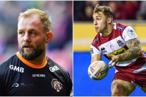 The top 5 current Super League hookers