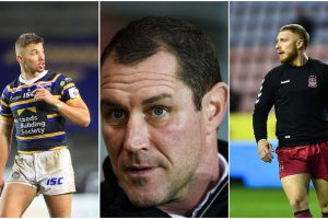 League Latest: Hastings casts doubt on future, Hull FC star nearing new contract & which Castleford player almost left the club?