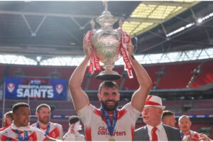 Ranking every Challenge Cup Final since 2001 from worst to best including 2021