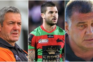 Rumour Mill: Wane has his say on Warrington rumours, clubs on high alert for NRL veteran & Castleford exodus on the cards?