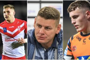 League Latest: Castleford job saga takes new twist, mum wades in on coaching debacle & Super League club eyeing up rival duo
