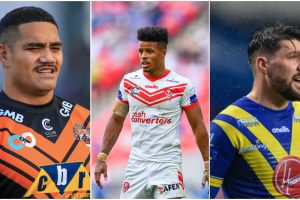 Rumour Mill: NRL star heading for Super League, Widdop future update & surprising exit for Saints star?